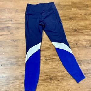 Nike Tights in Size-S
